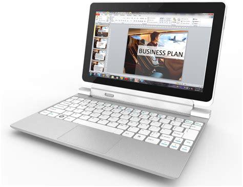 Tablet Mito Windows 8 acer iconia w510 im on tablet mit windows 8 und