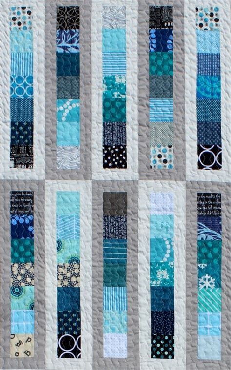 quilt pattern roller chance of showers baby quilt follow me shower baby and