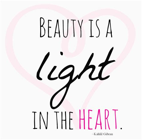 beauty quotes 30 beautiful quotes on inner beauty freshmorningquotes