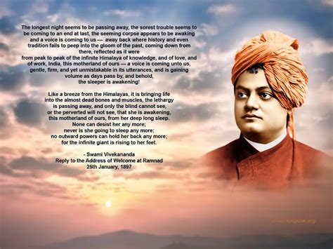 swami vivekananda inspire wallpapers  infotainment jobs tourism telugu stories