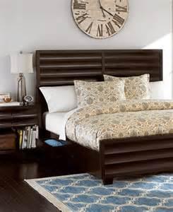 bedroom furniture macys concorde bedroom furniture collection furniture macy s