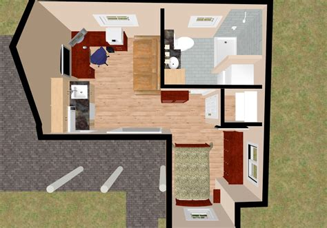tiny home layouts small house floor plans cozy home plans