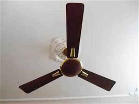 Ceiling Fan Maintenance by Ceiling Fan Maintenance