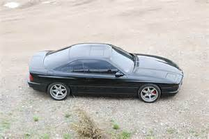 Desimone Bmw 17 Best Images About Car Bmw 8 Series On Bmw
