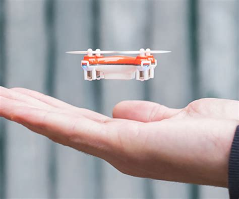 Drone Mini 9 father s day gift ideas that never get pastbook