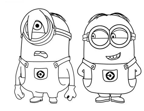 imagenes de niños trabajando matematicas para colorear dibujos para colorear y pintar 174 especial para ni 241 os