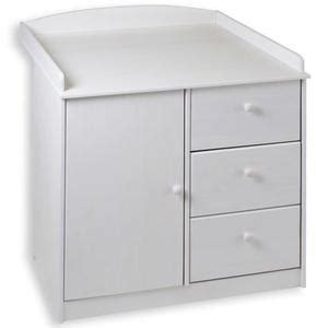 Baignoire Bébé Brevi by Free Amazing Table Langer Commode Table Langer Rondo Pin