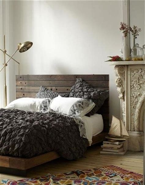 pallet bed frame ideas 10 wooden pallets decorating ideas pallets designs