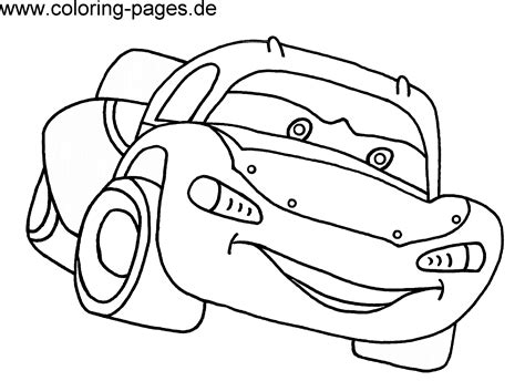 Cool Boys Coloring Pages Book Design For Kids 4635 Cool Coloring Pages For Boys Free