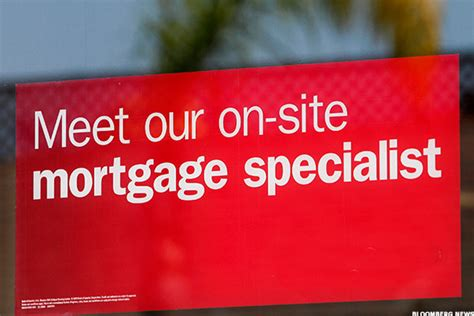 how to buy a house if self employed how to get a mortgage if you are self employed homebuying for freelancers thestreet
