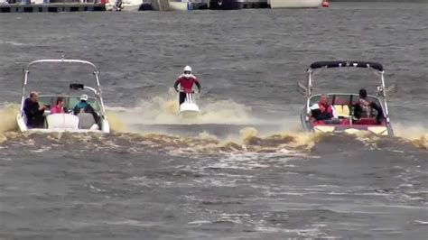 sea doo boat for water skiing mastercraft stunts jet ski water ski and speed boats on