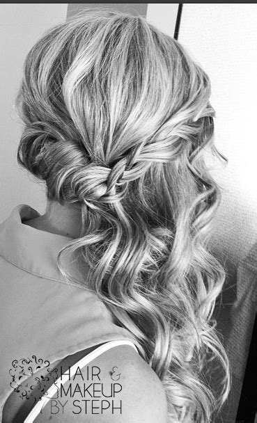 behind the chair styles behind the chair viii hair style hair makeup and prom