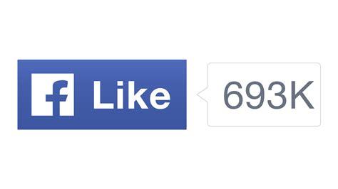 Like A like let anyone like your page on