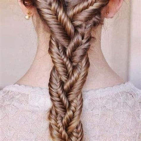 cool braids for hair 77 best cool braids images on pinterest long hair hair