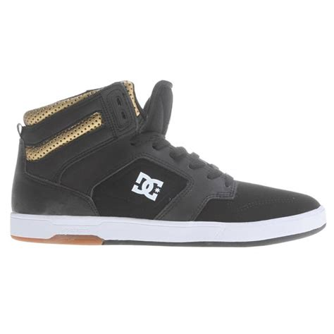 dc shoes for on sale on sale dc nyjah hi skate shoes up to 60