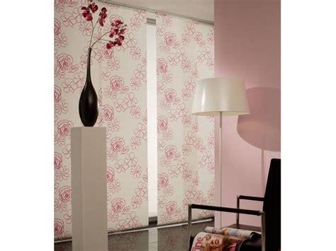 Vorhänge Skandinavisches Design by Schiebevorh 228 Nge Blickdicht Als Raumteiler Pin Foto