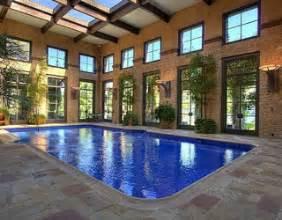 indoor home pools swimming pool designs indoor swimming pools