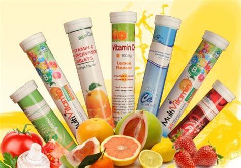 energy drink vitamins herbal energy drink manufacturer of vitamins