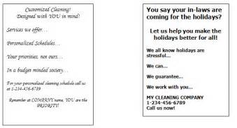 sle reference letter for cleaning services 1000 ideas