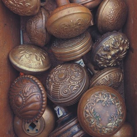 knobs and more home decor antique door knobs home decor daily