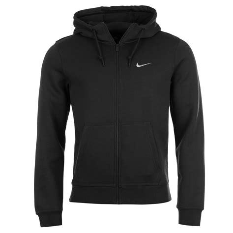 Nike Zipper Jaket nike nike fundamentals zip hoody mens mens hoodies