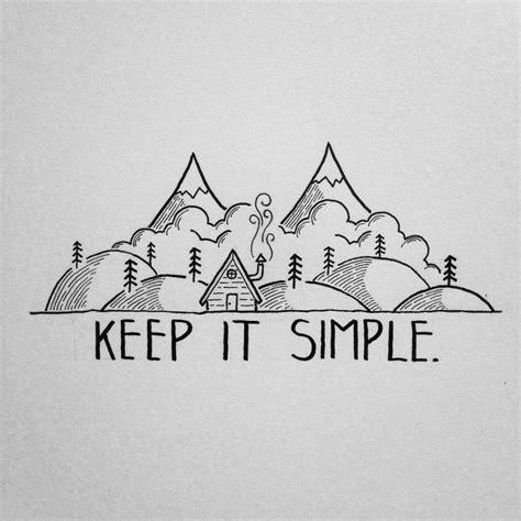 simple doodle drawings best 25 doodle ideas on doodle ideas