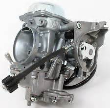arctic cat 500 carburetor ebay