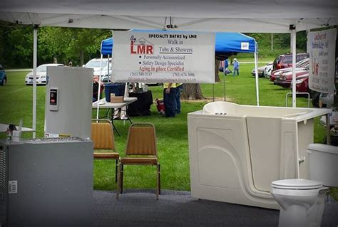 Grant Plumbing Supply by Business Showcase