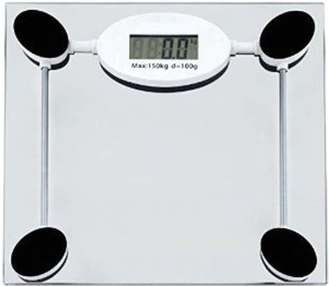 Best Bathroom Scales Reviews by Best Digital Bathroom Scales Reviews A Listly List