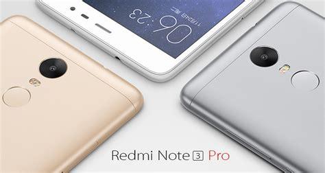 Casing Model Original Xiaomi Redmi Note3backdoor Redminote3 Pro buy xiaomi redmi note 3 pro silver color qualcomm snapdragon 650 hexa 1 8ghz 3gb ram 32gb