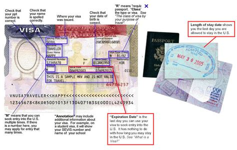 What Is The Expiration Date On A Visa Gift Card - u s visa application