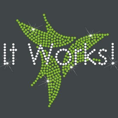 it works images c 233 cile it works itworkscecile