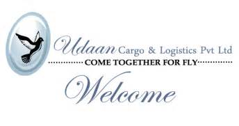 Cargo Management And Logistics Ltd Udaan Cargo Logistics Pvt Ltd