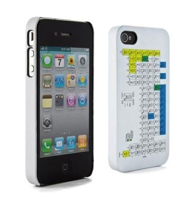 Apple Iphone 4s Giveaway - gizmocrazed giveaway win proporta hard shell case for apple iphone 4 4s gizmocrazed