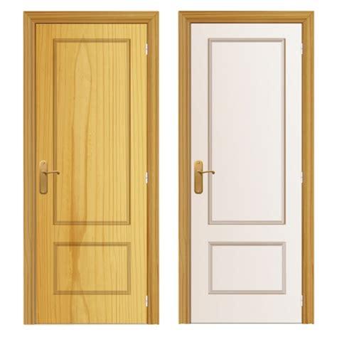 printable door images two wooden door background vector free download
