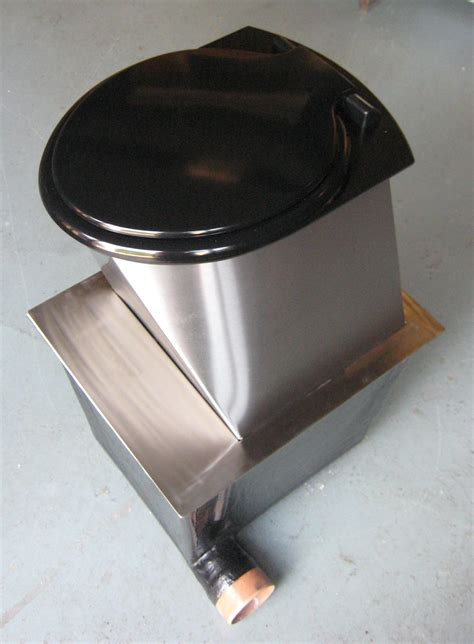 Eco Toilet Contact by Compost Toilets For Allotments Churches All