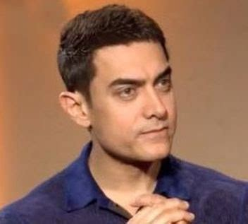 actor video hindi hindi movie actor aamir khan nettv4u