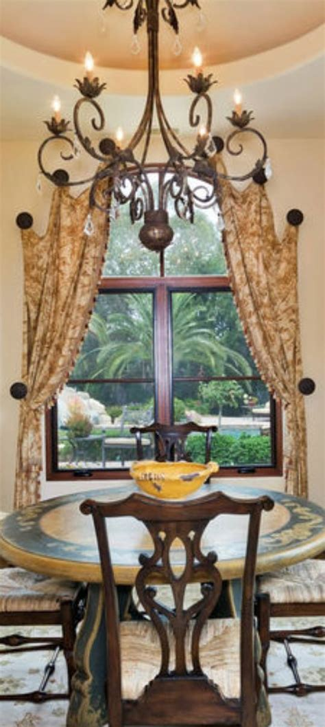 333 best images about imagine your home with these window