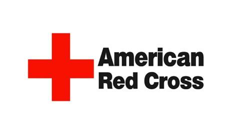 International Red Cross Day Picture ? WeNeedFun