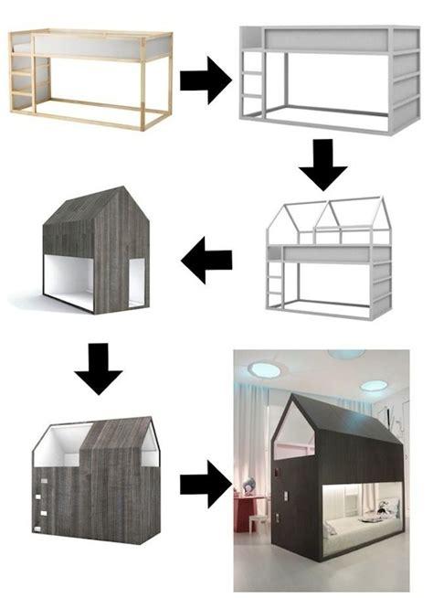 ikea canopy 17 best ideas about ikea canopy bed on pinterest cheap