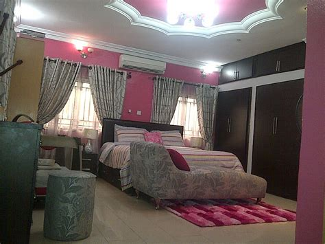 interior decoration in nigeria interior design bukola oyetunji s blog
