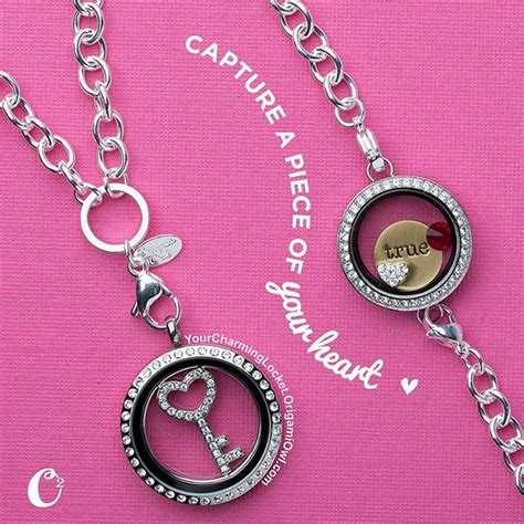 origami owl the chain origami owl the chain