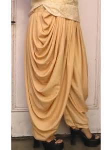 collection of dhoti style pajama for girls nationtrendz com