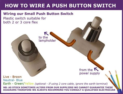 3 way push button l switch l switch wiring diagram how to wire a l with