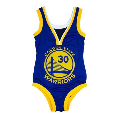 jersey design golden state warriors golden state warriors jersey maker