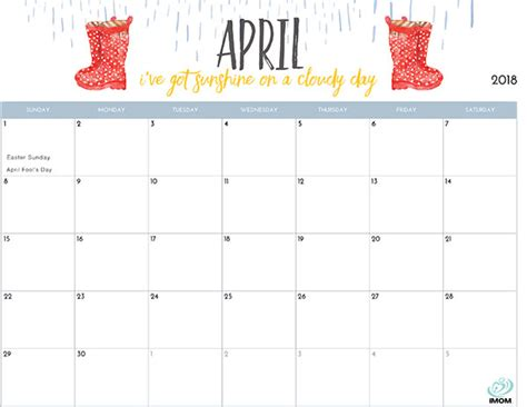 Galerry free printable planner for moms