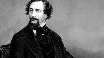 biography of charles dickens bbc bbc radio 4 book of the week claire tomalin charles
