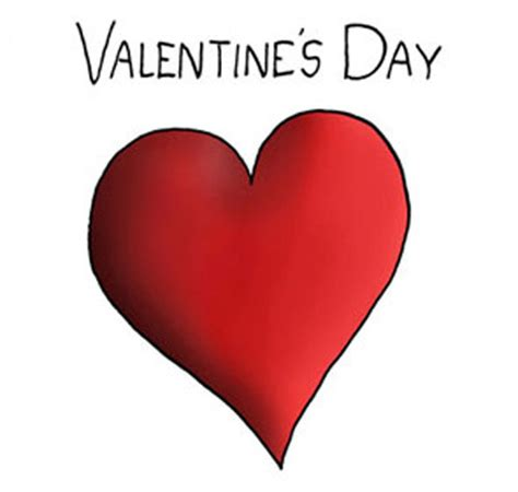 when is valentines day february holidays s day black history