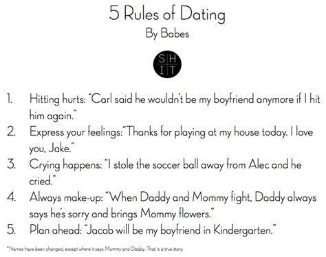 7 Tips On How To Keep Your Boyfriend Happy by Musely