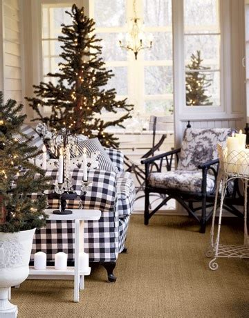 remodelaholic affordable plaid and buffalo check home 195 best images about buffalo check on pinterest